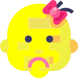 002-kid-and-baby-yellow-bad